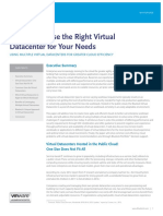 Whitepaper-how-to-choose-the-right-virtual-datacenter-for-your-needs - IMPORTANTE.pdf