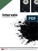 AZEVEDO_Intervalo_II_Entre_Geografias_e_Cinemas.pdf