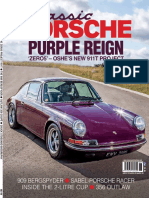 Classic Porsche Issue69 01.2020