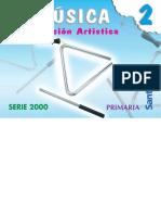 SANTILLANA MUSICA 2.pdf