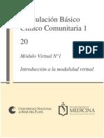 2020 - Módulo virtual 1 - Introducción a la modalidad virtual-Contrato pedagógico.pdf