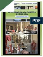Aproximação medicina 2020.pdf