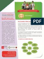 DUT-INFO.pdf