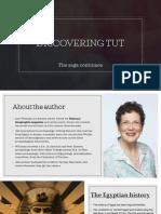discovering tut 2.0.pdf