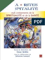 La_spiritualite_contemporaine_chez_des_j.pdf
