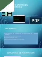 Entorno grafico en programación.pptx