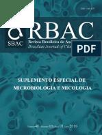 RBAC_-2016-supl.-01-completa-corrigida.pdf