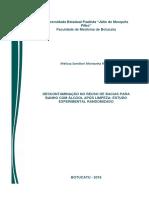 ramos_msm_me_bot.pdf