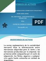 Leccion 3 - Inventario de Activos.ppt