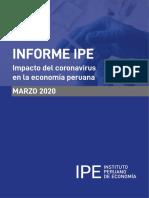 INFORME-IPE-Impacto-del-coronavirus-en-la-economía-peruana