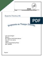 Reporte Practica #6.docx