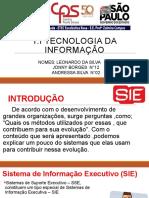 apresentação TI novo (1).pptx