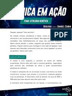 apmc04_-_citologia_genética.pdf.pdf
