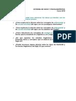 CLASE_4-M.A.Interrogantes.doc