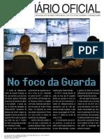 rio_de_janeiro_2020-03-12_completo.pdf