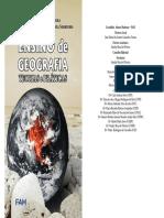 Texto 3_5 grupos.pdf