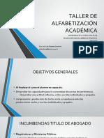 TALLER DE ALFABETIZACIÓN ACADÉMICA.pptx