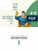 cuaderno-de-vacaciones-infantil-2.pdf