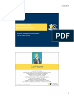 Microsoft PowerPoint - Modulo 2