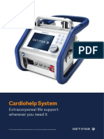cardiohelp_system_brochure-en-non_us_japan