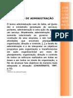 71910197-CONCEITO-DE-ADMINISTRACAO