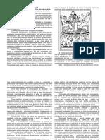 [Cepis]_Roteiro_15_-_Educação_popular_e_Poder_popular[1].pdf