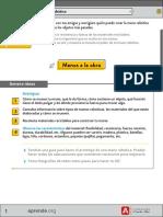 MI PRIMER MANO ROBOTICA.pdf