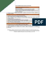 1 LV Proceso de lectura.docx