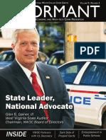 informant-vol-9-no-3---2012-fall.pdf