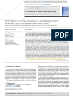 gaspar2016.pdf
