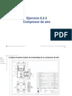 Exa G30 Final 2019-1.pdf