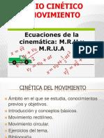 4-CINEMATICA.pdf