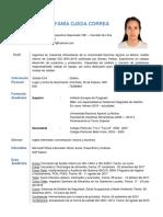CV - KESHIA OJEDA.pdf