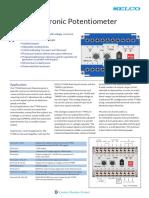 T7900-Datasheet_3.pdf
