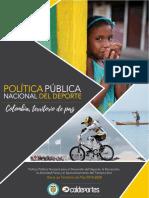Politica-Publica-FINAL