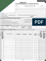 Formato_S100(1)