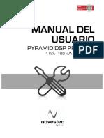 Manual-del-Usuario_PIRAMID-DSP-PREMIUM-3IN3OUT-10-100kVA.pdf