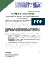 200320_Interdiction de frequentation des bords de loire_CPV2.pdf