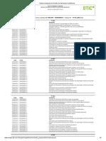 Conteúdos USIN I-M-2017.pdf