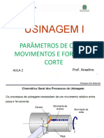 A2-USIN.pptx