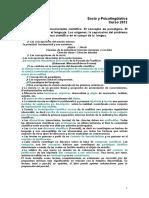 Clase_2-_Resumen-1