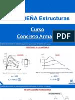 CURSO CONCRETO ARMADO parte 1.pdf