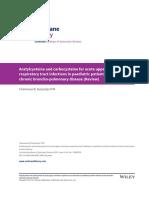 CD003124_abstract.pdf