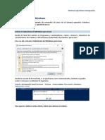 Instalar Bash de Linux en Windows_.pdf