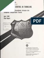 dot_30333_DS1.pdf