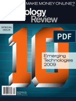 techreview20090304-dl