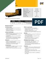 CM20170823-15704-55735.pdf