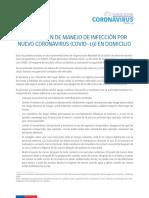 2020.03.09_ORIENTACION-MANEJO-CORONAVIRUS-EN-DOMICILIO.pdf