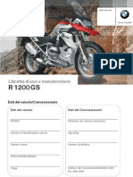 R1200GSLC.pdf