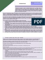 programacion-anual-de-ingles-1ero-5to.docx